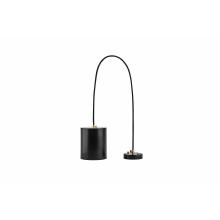 Подвесной светильник PS-36 (черный)