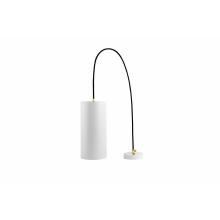 Подвесной светильник PS-37 (белый)