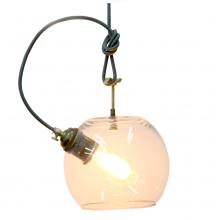 Подвесной светильник PS-41