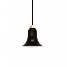 Подвесной светильник PS-48 (черный)