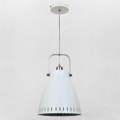 Подвесной светильник LMP - 184-1L