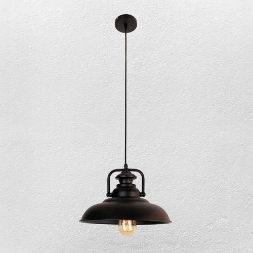 Подвесной светильник LMP - 195