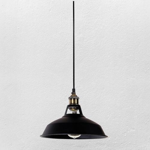 Подвесной светильник LMP - 206