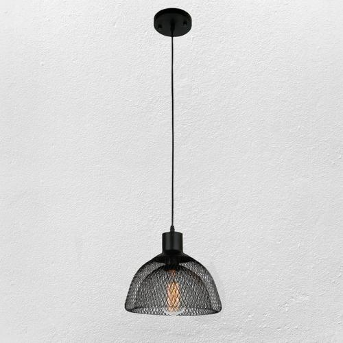 Подвесной светильник LMP - 66