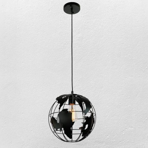 Подвесной светильник LMP - 68