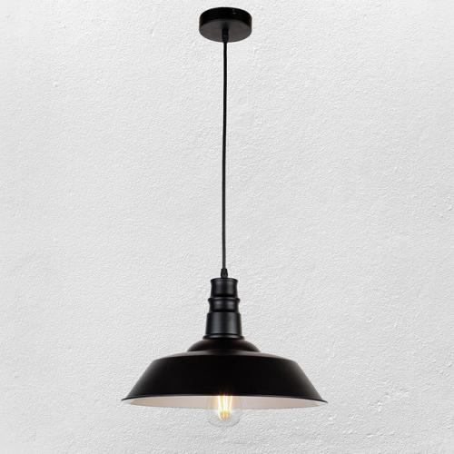 Подвесной светильник LMP - 207