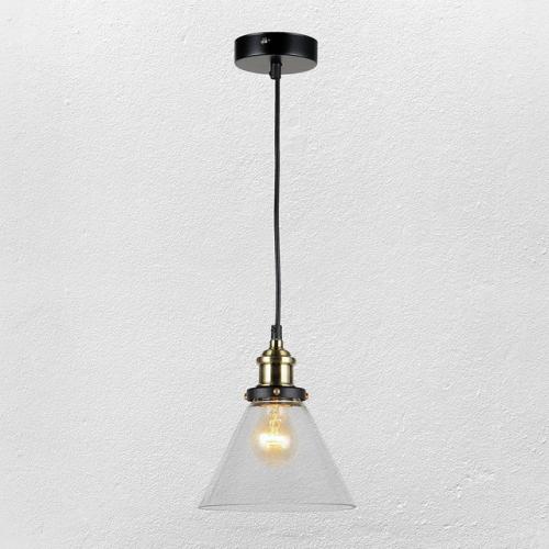 Подвесной светильник LMP - 49