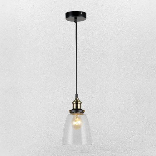Подвесной светильник LMP - 51