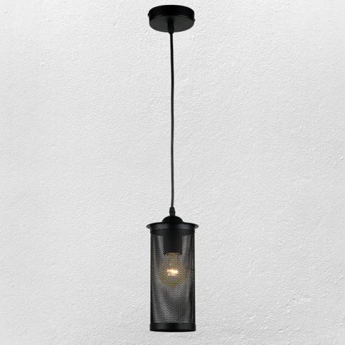 Подвесной светильник LMP - 54