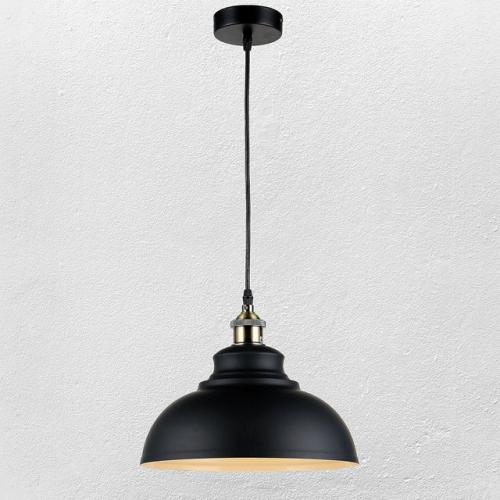 Подвесной светильник LMP - 203