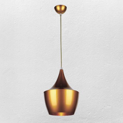 Подвесной светильник LMP 2 - 74-2