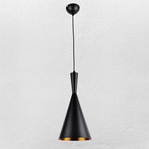 Подвесной светильник LMP - 211-1