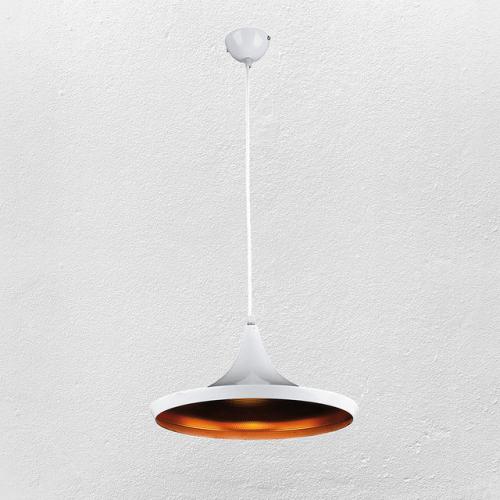Подвесной светильник LMP 1 - 70-1