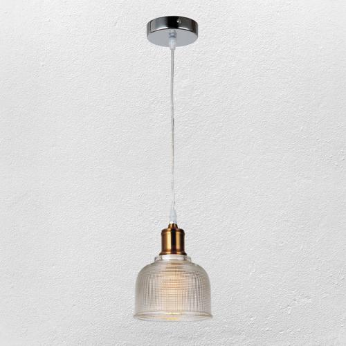 Подвесной светильник LMP - 75-2