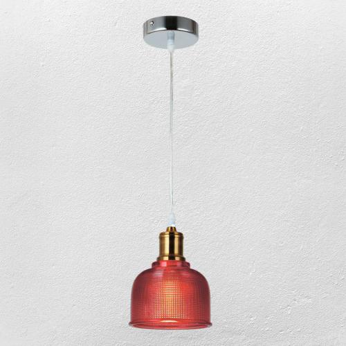 Подвесной светильник LMP - 75-3
