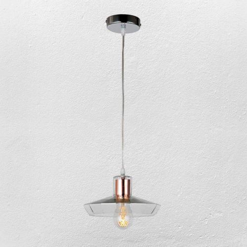Подвесной светильник LMP - 78-1