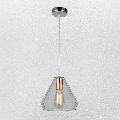 Подвесной светильник LMP - 77-2