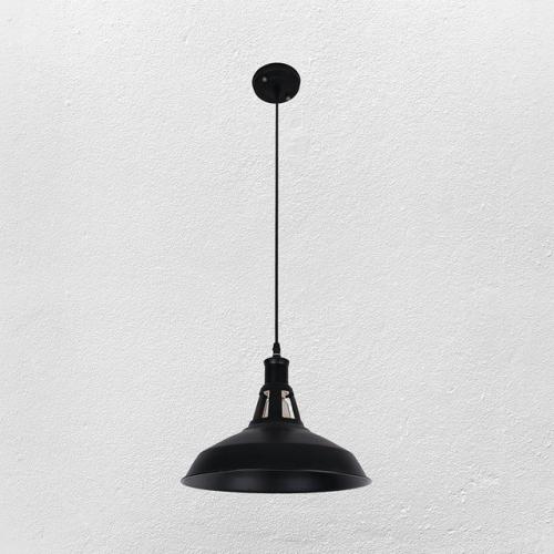 Подвесной светильник LMP - 80