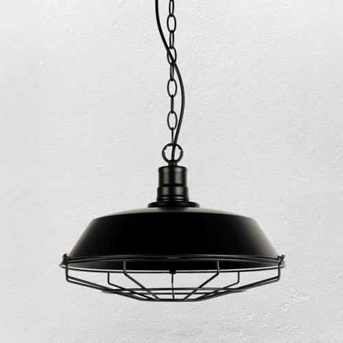 Подвесной светильник LMP - 89
