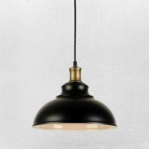 Подвесной светильник LMP - 213