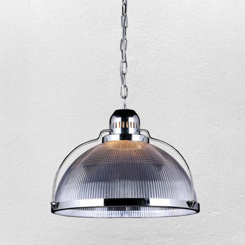 Подвесной светильник LMP - 87