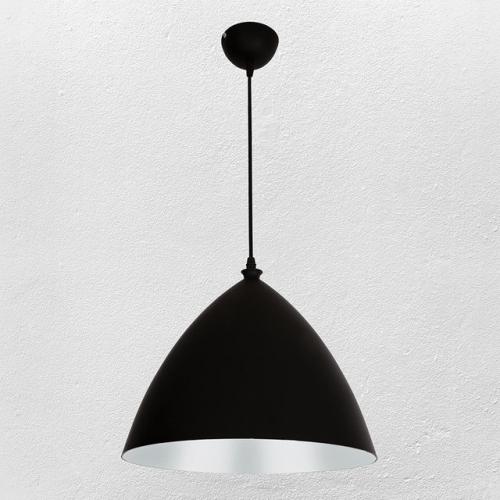 Подвесной светильник LMP - 91