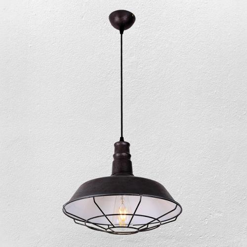 Подвесной светильник LMP - 101
