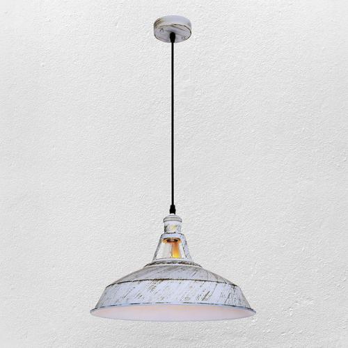 Подвесной светильник LMP - 96