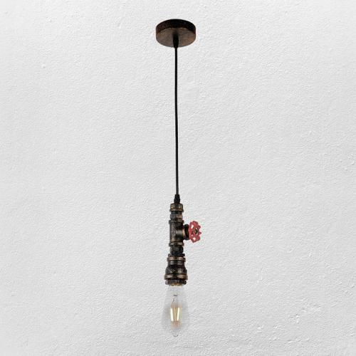 Подвесной светильник LMP - 105