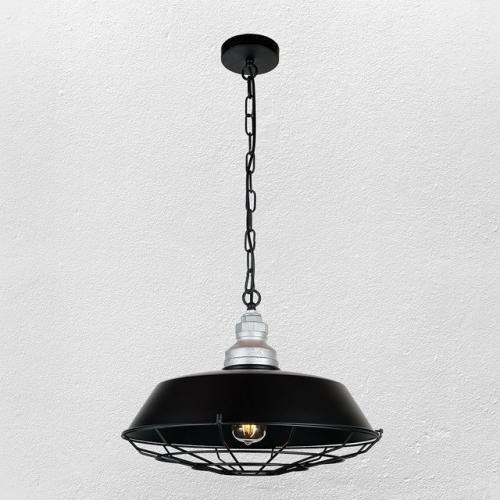 Подвесной светильник LMP 1 - 103