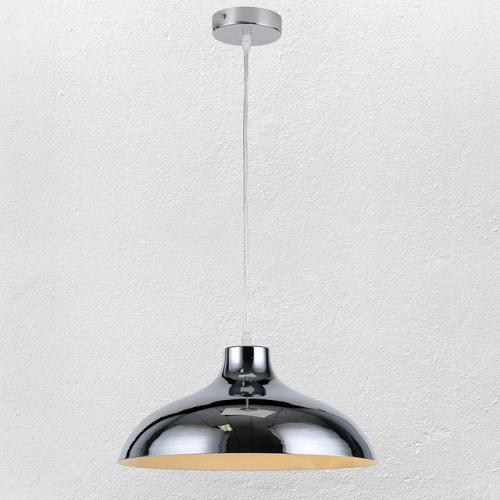 Подвесной светильник LMP - 109