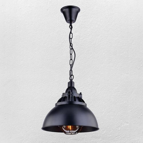 Подвесной светильник LMP - 218