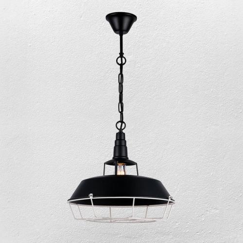 Подвесной светильник LMP - 123