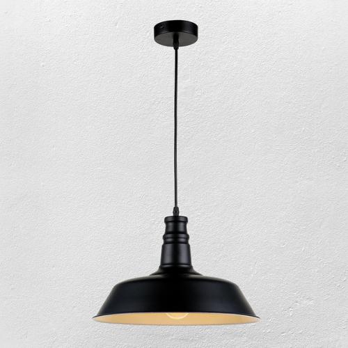 Подвесной светильник LMP - 219