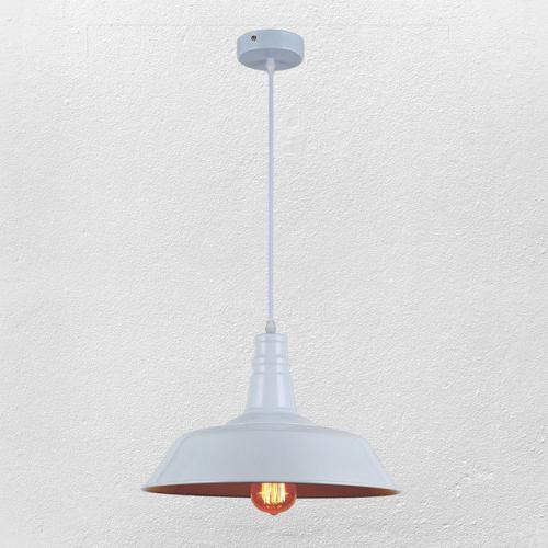 Подвесной светильник LMP - 131