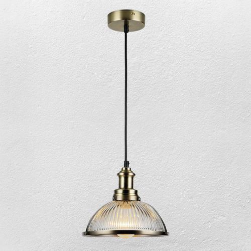 Подвесной светильник LMP - 134-1