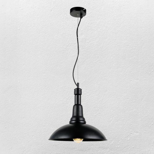 Подвесной светильник LMP - 136-5