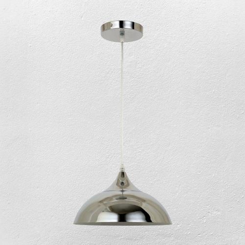 Подвесной светильник LMP - 137