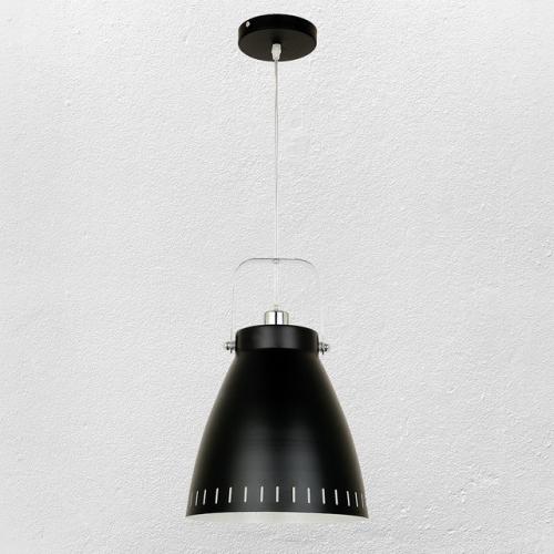 Подвесной светильник LMP - 184-2L