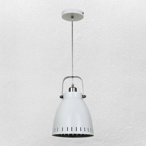 Подвесной светильник LMP - 184-1M