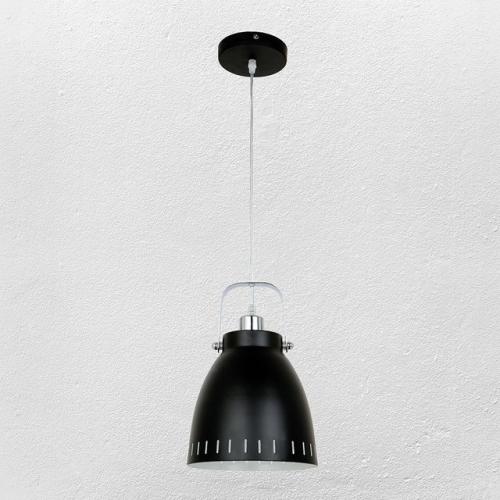 Подвесной светильник LMP - 184-2M