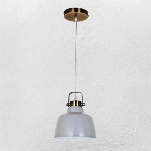Подвесной светильник LMP - 185-3