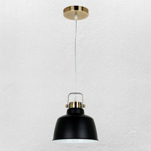 Подвесной светильник LMP - 185-2
