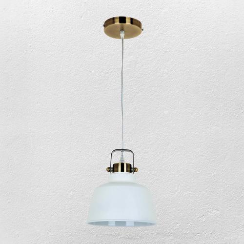 Подвесной светильник LMP - 185-1