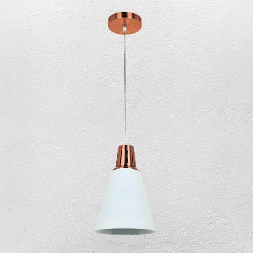 Подвесной светильник LMP - 182-2