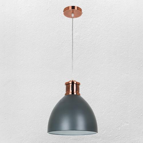 Подвесной светильник LMP - 186-3