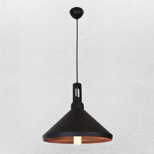 Подвесной светильник LMP - 138