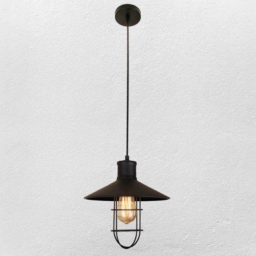 Подвесной светильник LMP - 139