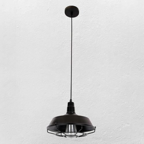Подвесной светильник LMP - 140-3