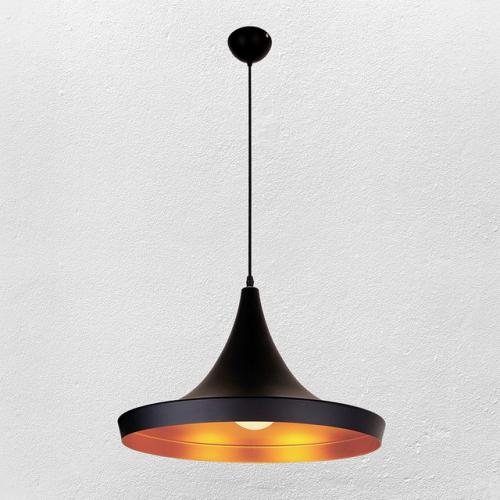 Подвесной светильник LMP - 141